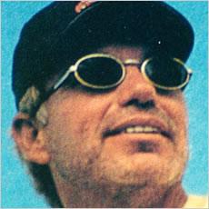 ビリー・ボブ・ソーントンの画像 p1_2