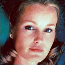ジェシカ・ラングの画像 p1_1