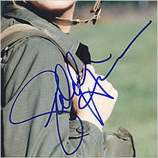 ゴールディ・ホーンの画像 p1_1