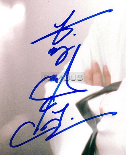 ジェット・リーの画像 p1_28