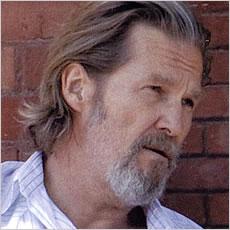 ジェフ・ブリッジスの画像 p1_2