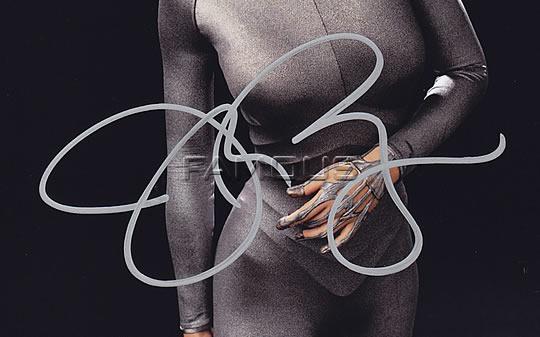 ジェリ・ライアンの画像 p1_6